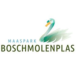 boschemolenplas