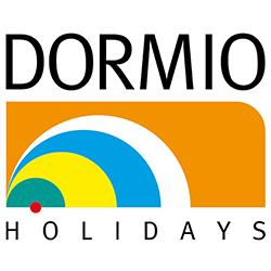 dormio holidayss