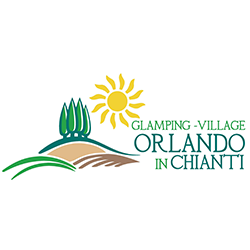 Glamping Village Orlando in Chianti