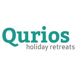 Qurios