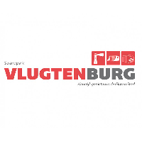 vlugtenburg