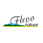 Vacantievreugd Flevo Natuur